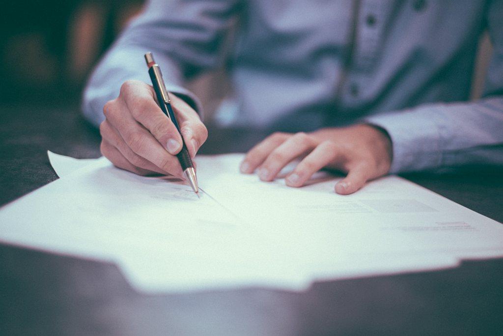 Co powinien zawierać Regulamin pracy?