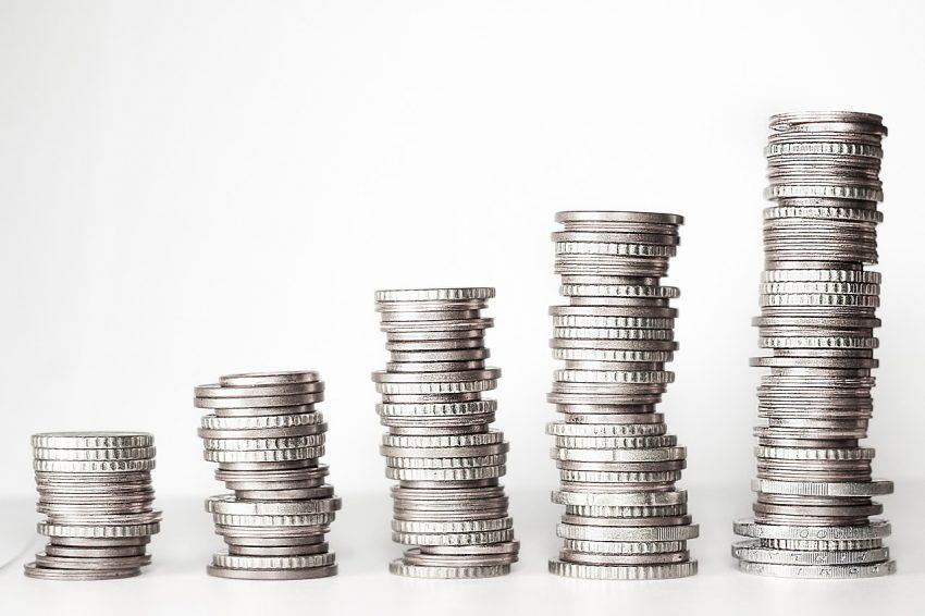 Czy problemem jest gdy kobieta zarabia więcej niż mężczyzna?